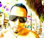 Fotografia de Lobosayulo2, Chico de 38 años