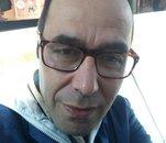Fotografia de Isra1970, Chico de 50 años