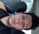 Fotografia de joseskpunk, Chico de 25 años