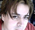 Fotografia de pilllopillo, Chico de 28 años