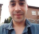 Fotografia de MaCb88, Chico de 32 años