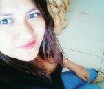 Fotografia de Sahamys, Chica de 25 años