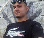 Fotografia de Carlitos2788, Chico de 31 años
