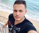 Fotografia de Josemixx, Chico de 27 años