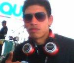Fotografia de cochelito66, Chico de 36 años