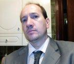 Fotografia de carlosellobo, Chico de 44 años