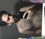 Fotografia de GastonPeppers, Chico de 30 años