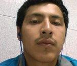 Fotografia de josephrt14, Chico de 24 años