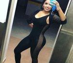 Fotografia de Esmeralda0000, Chica de 25 años