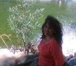 Fotografia de estelar48, Chica de 61 años