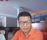 Fotografia de Jumh, Chico de 43 años