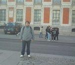 Fotografia de 24zheus, Chico de 33 años