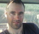 Fotografia de Sergii36, Chico de 36 años