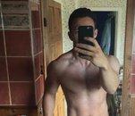 Fotografia de Popel18, Chico de 41 años