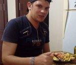 Fotografia de yasma, Chico de 31 años