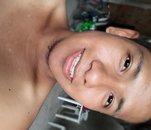 Fotografia de Cristhianrp, Chico de 19 años