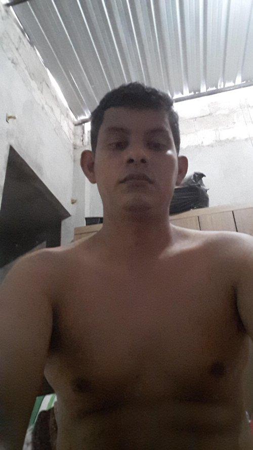 Fotografia de Papasito98, Chico de 34 años