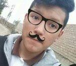 Fotografia de ianGc, Chico de 18 años