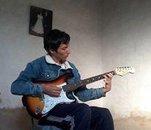Fotografia de Facundo311099, Chico de 18 años