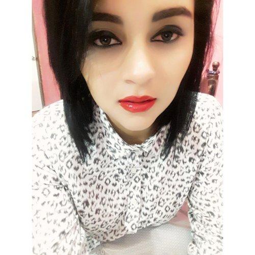 Fotografia de Jam94, Chica de 27 años