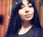 Fotografia de bellachao, Chica de 24 años
