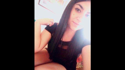 Fotografia de Andre03, Chica de 25 años