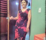 Fotografia de Helsamar, Chica de 60 años