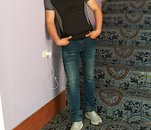 Fotografia de Alanmolina, Chico de 24 años