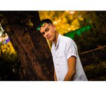 Fotografia de LeonardoMartinez200315, Chico de 19 años