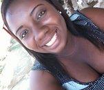 Fotografia de DeMiW, Chica de 31 años