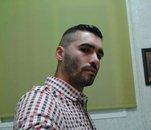 Fotografia de Jorgeperezr, Chico de 36 años