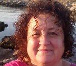 Fotografia de marinadelmar, Chica de 54 años