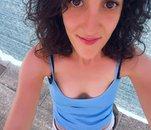 Fotografia de Isav86, Chica de 30 años