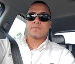 Fotografia de JRIVER1, Chico de 43 años