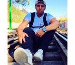 Fotografia de Joelc, Chico de 28 años