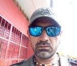 Fotografia de Nolram73, Chico de 46 años