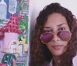 Fotografia de ainerik91, Chica de 27 años