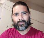 Fotografia de Hugazo9, Chico de 46 años