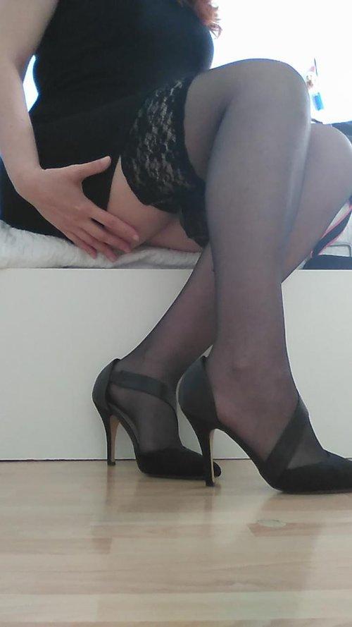 Fotografia de Sofi33, Chica de 40 años