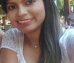 Fotografia de delmy2109, Chica de 28 años