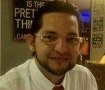 Fotografia de Ortega928, Chico de 40 años