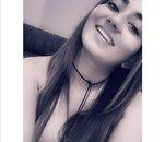 Fotografia de Dalma002, Chica de 21 años