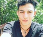 Fotografia de Nick_21, Chico de 21 años