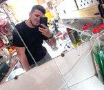 Fotografia de Dani96, Chico de 24 años