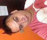 Fotografia de Jorgitocurioso, Chico de 32 años