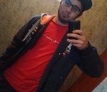 Fotografia de pipojdm, Chico de 25 años
