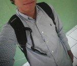 Fotografia de KuroCato, Chico de 20 años