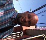 Fotografia de Edgarivaldo, Chico de 34 años