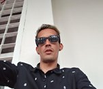 Fotografia de Jorgeluiq29, Chico de 33 años