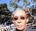 Fotografia de Fred01, Chico de 57 años
